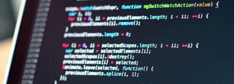customprogrammingwebsite